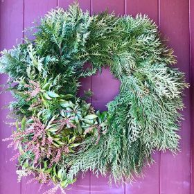 farm-fresh-evergreen-wreath